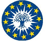 maich_logo